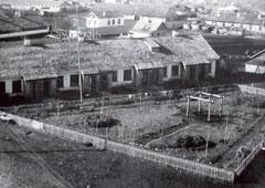 Ишимбай. Settlement Ishimbay, 1930s
