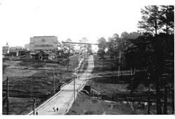Ivanovo. Factory 'Red Talca', 1937