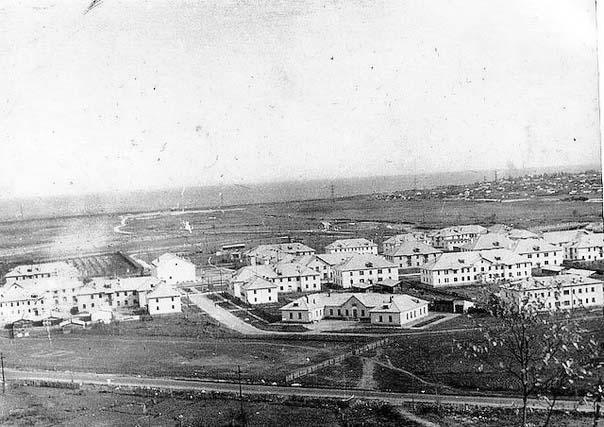 слюдянка фото города панорама