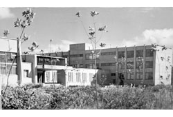 Udomlya. Middle School N2