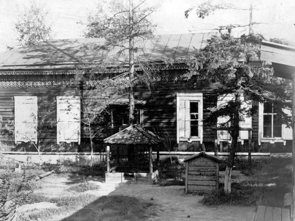 история усолье-сибирское картинки способствует только