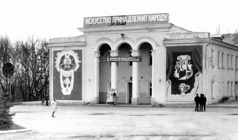 картинки города дубоссары последним картинкам